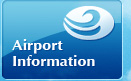 Airport Information